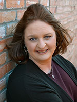 Jennifer Henry - Broker at Diamond Realty and Property in Grand Junction, Colorado