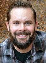 Jonathan Ellis is a Broker at Diamond Realty and Property