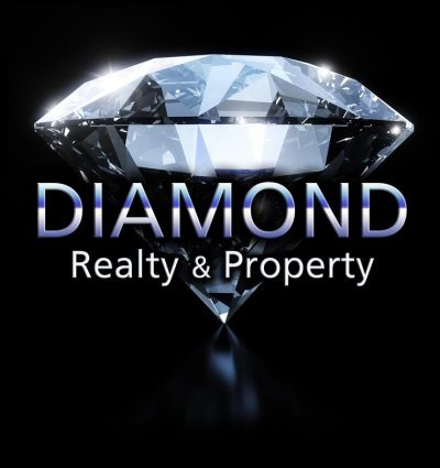 Grand Junction Realty - Diamond Realty in Grand Junction