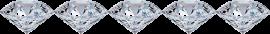 Diamond Realty & Property 5 Diamond Customer Reviews